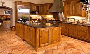 knotty alder cabinets home depot knotty alder kitchen cabinets new kitchen plans elegant best knotty