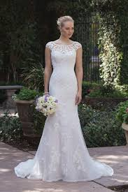 sincerity bridal wedding dresses in perth dundee aberdeen scotland