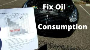 nissan 350z years to avoid g35 350z oil consumption fix youtube