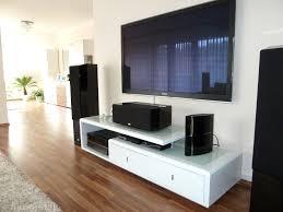 renovierungsideen wohnzimmer renovierungsideen wohnzimmer wunderbare auf ideen auch