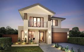 ideal home ideal home designs for home of your dreams alpha design