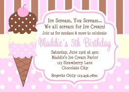 birthday announcements idea birthday invitations for printable birthday