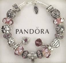 silver cross bracelet charm images 149 best pandora charms and dupes images charm jpg