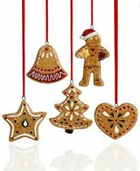 Villeroy And Boch Christmas Decorations Uk by Villeroy And Boch Christmas 2014 Uk Google Search Villeroy And