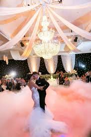 best 25 fog machine ideas that you will like on pinterest fog