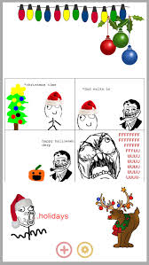Meme Comics Maker - rage comic maker apprecs
