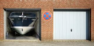 Garage Door Covers Style Your Garage Style Your Garage Door U2013 Like A Boss Colly Tv