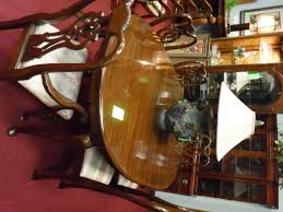 Dining Room Table 6 Chairs by Dining Room