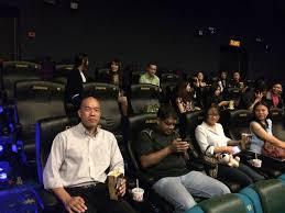 film doraemon cinema milano cinema com my review 4dx movie theater