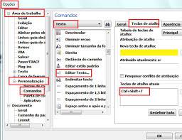 corel draw x6 keyboard shortcuts pdf edit text attributes coreldraw x6 coreldraw graphics suite x6