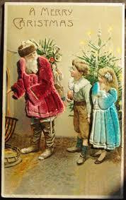 408 best christmas vintage vintagechristmas images on pinterest
