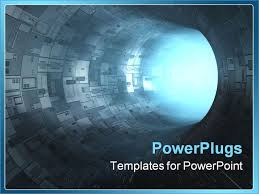 templates powerpoint crystalgraphics power plugs powerpoint templates meisakulive com
