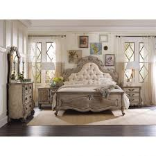 Wooden Furniture Design Almirah Bedroom Furniture Almirah Design Internal Wardrobe Designs