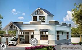 single level home designs single level house modern indian home project plans selected ideas