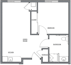 one room house floor plans one room house cozy 1 room house plans 9 one room house floor plans