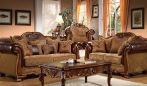 Traditional Living Room Sofas 16 Traditional Living Room Sofa Traditional Living Room Furniture