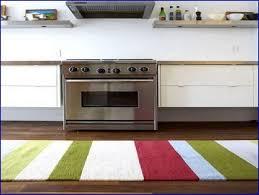 Washable Kitchen Area Rugs Washable Kitchen Area Rugs U2013 Kitchen Ideas