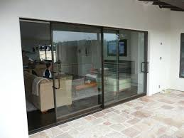 Nami Patio Doors by Backyard Doors Gallery U0026 Exterior Sliding Patio Door