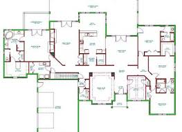 one story open house plans flooring open layout floor plans one story house plansopen forafri