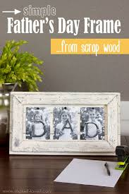 529 best gift ideas images on pinterest awesome mom awesome
