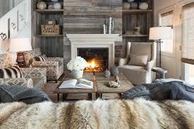 100 home elements design studio san francisco inside the