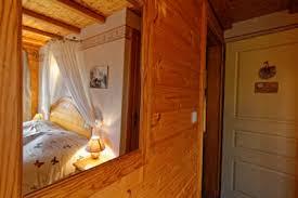 gerardmer chambre d hote chalet l epinette à gérardmer chambre d hôtes et table d hôtes à
