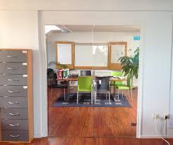 location bureau besancon location bureaux besancon 95 m de bureaux à louer proximité