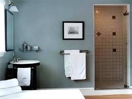 Bathroom Ideas Colors Bathroom Gray Color Schemes Large Size Of Bathroom Color Schemes