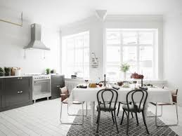 19 stunning scandinavian inspired dining rooms for your home