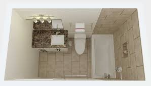 Small Bathroom Look Bigger Small Bathroom No Problem Do These Tricks And It Will Look Much