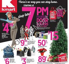 best buy black friday deals 2016 ad kmart black friday ad