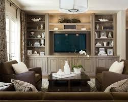 Family Room Design Saveemail Pavilack Design Top  Modern Family - Family room design