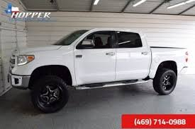 nissan tundra 2014 toyota tundra lifted in texas for sale used cars on buysellsearch