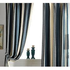 Multi Color Curtains Multi Colored Curtains Color Curtains Bright Colored Curtains