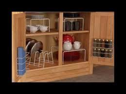 kitchen cabinet interior organizers cheap diy cabinet organizers find diy cabinet organizers deals on