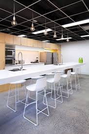 92 best yelp office images on pinterest office designs office