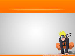 Background Ppt Naruto Background Check All Tema Untuk Ppt