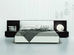 modern headboard designs for beds modern headboards options to increase practicality of your bed