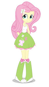 35 best fluttershy u003c3 images on pinterest fluttershy costume
