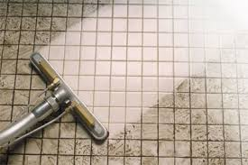 bathroom how to clean floor 50 cleaning hacks for your home that will make your easier