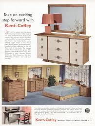 Bedroom Furniture Kent Kent Coffey Furniture Advertisement Gallery