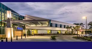 Sharpe Interior Systems Slidell Memorial Hospital Specialty Care