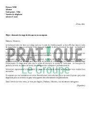 rapport de stage 3eme cuisine lettre de motivation pour le stage en entreprise collège pratique fr