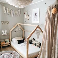 Toddler Boy Room Decor Bedroom Toddler Room Decor Boy Toddlers Canopy Bed Bedroom Ideas