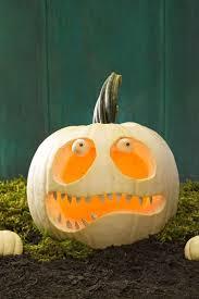 happy halloween funny picture best 25 funny pumpkins ideas on pinterest funny pumpkin