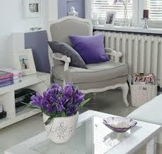 wohnzimmer in grau wei lila großartig wohnzimmer grau streichen farbideen fürs wände menerima