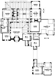 small mediterranean house plans planskill in small mediterranean ideas mediterranean house plans with courtyards create your own floor l