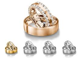 furrer jacot furrer jacot l designer jewellery l titcombe jewellery