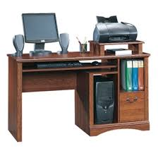 Lifetime Personal Table Computer Desk With Printer Shelf 13426 And More Lifetime Guarantee