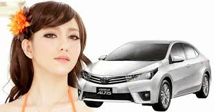 2010 toyota corolla maintenance light reset how to reset maint reqd light on 2009 2014 toyota corolla